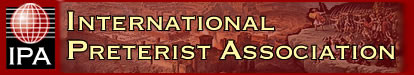International Preterist Association