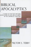 Biblical Apocalyptics