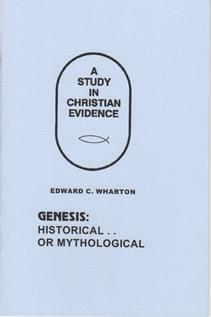 Genesis: Historical or Mythological