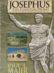 Josephus: Essential Works hb