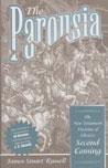 Parousia, The (second edition)