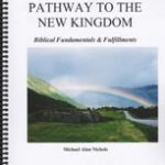 Pathway to the New Kingdom